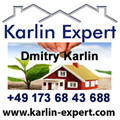 Karlin-Expert