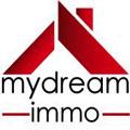 MyDream-Immo