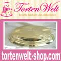 Tortenwelt-Shop