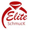Elite Schmuck