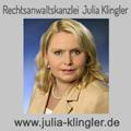 Julia Klingler Rechtsanwaltskanzlei