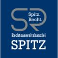 Alexander Spitz Rechtsanwalt