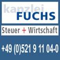 Kenzlei Fuchs