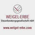Weigel-Erbe Steuerberatungsgesellschaft mbH