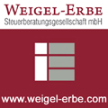 Weigel-Erbe налоговая компания