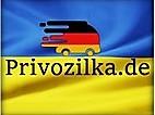 Privozilka.de