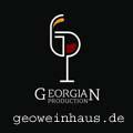 Geowienhaus.de