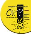 CLiP Reisebüro