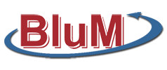 BluM Transfer Service GmbH