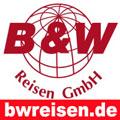 Туристическое бюро B&W Reisen GmbH
