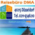 Reisebüro DMA