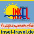 Insel Travel