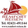 Remfort Reisen