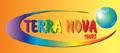 TERRA NOVA TOURS