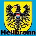 Heilbroon