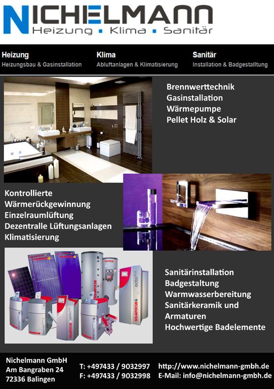 Nichelmann GmbH