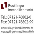 Reutlinger Immobilienmarkt GmbH