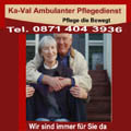 Ka-Val Ambulanter Pflegedienst