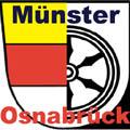 Wir leben in Münster-Osnabrück